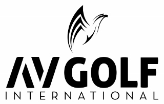 AV GOLF INTERNATIONAL